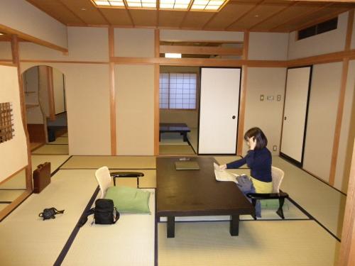 かわせみ 1 (2).jpg
