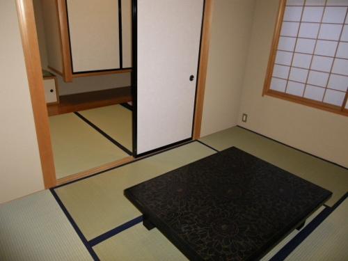 かわせみ 1 (5).jpg